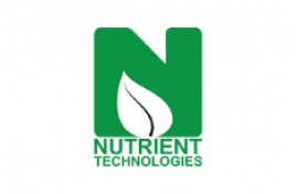 Nutrient Technologies